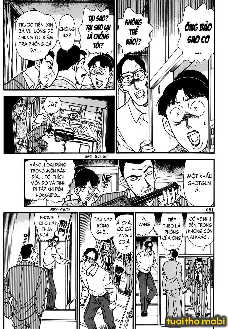 conan chương 216 trang 8