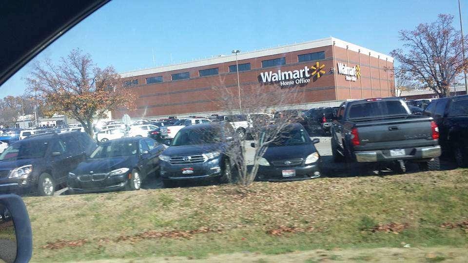 Official WalMart Clearance thread*~ - Page 20 - AR15 COM