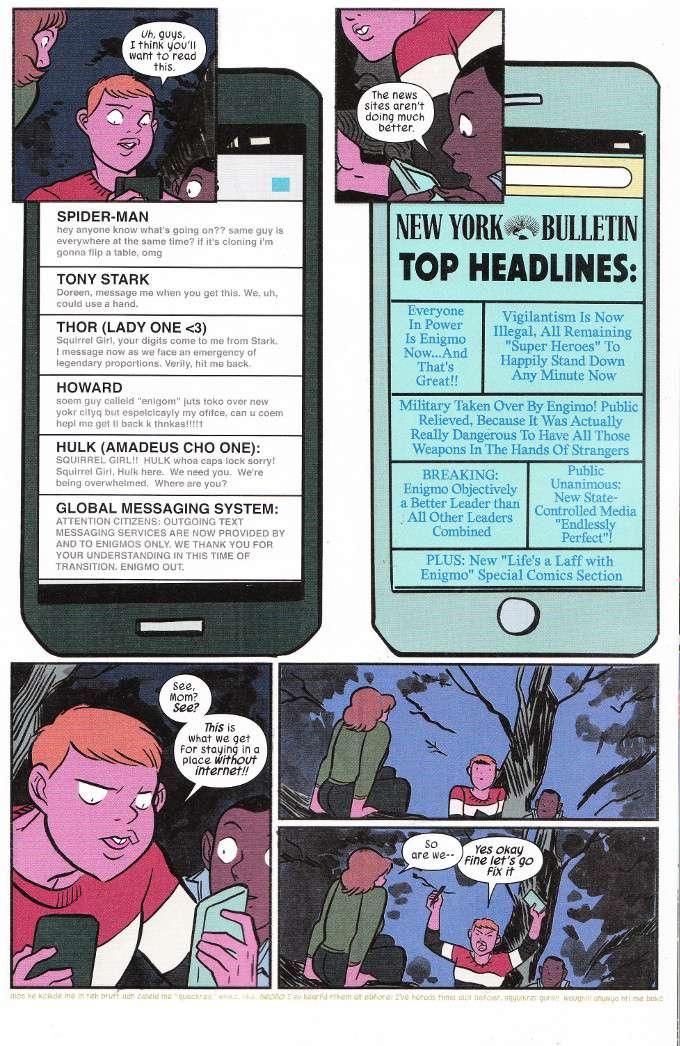 Silk Spectre Statue ; OVP NEU! Action- & Spielfiguren DC Collectibles Before Watchmen