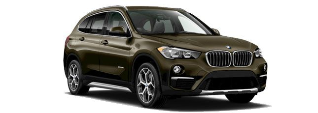 BMW 328d Lease Special Sewickley PA