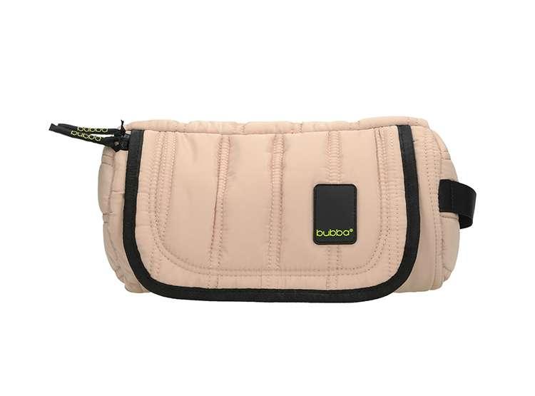 Bubba Carry Bag Mate