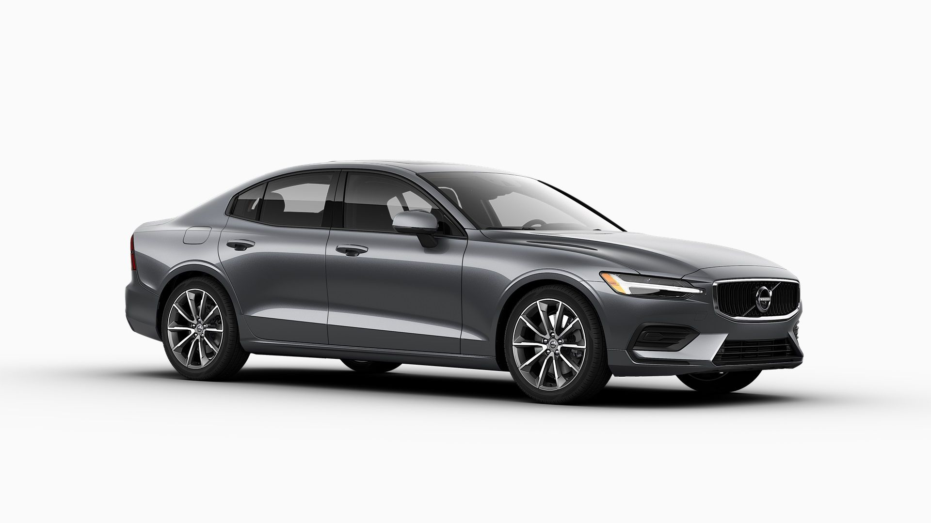 2019 Volvo S60 For Sale In Bedford Ohio Coming Soon