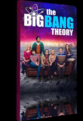 The Big Bang Theory - Stagione 11 (2018) [6/24] .mkv WEBMux ITA ENG Subs