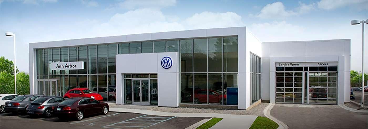 Volkswagen Dashboard Warning Lights | Volkswagen Indicator Light Guide