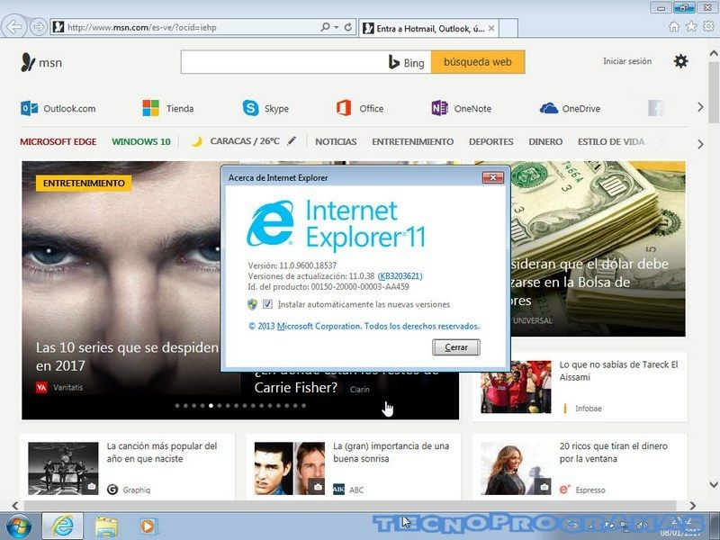 descargar windows 7 ultimate 2020