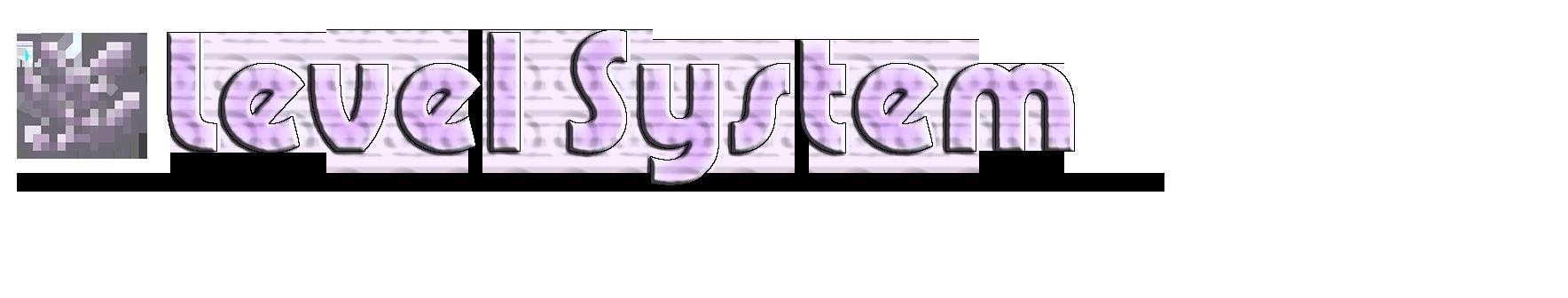 Quantimate - Mods - Minecraft - CurseForge