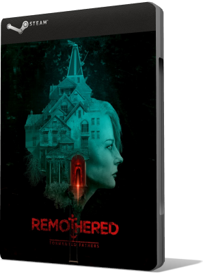 [PC] Remothered: Tormented Fathers - Update Build 23022018 (2018) - SUB ITA