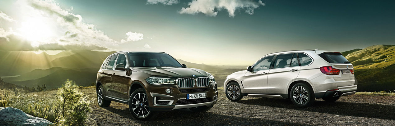 locations barons bmw new used dealer borehamwood in