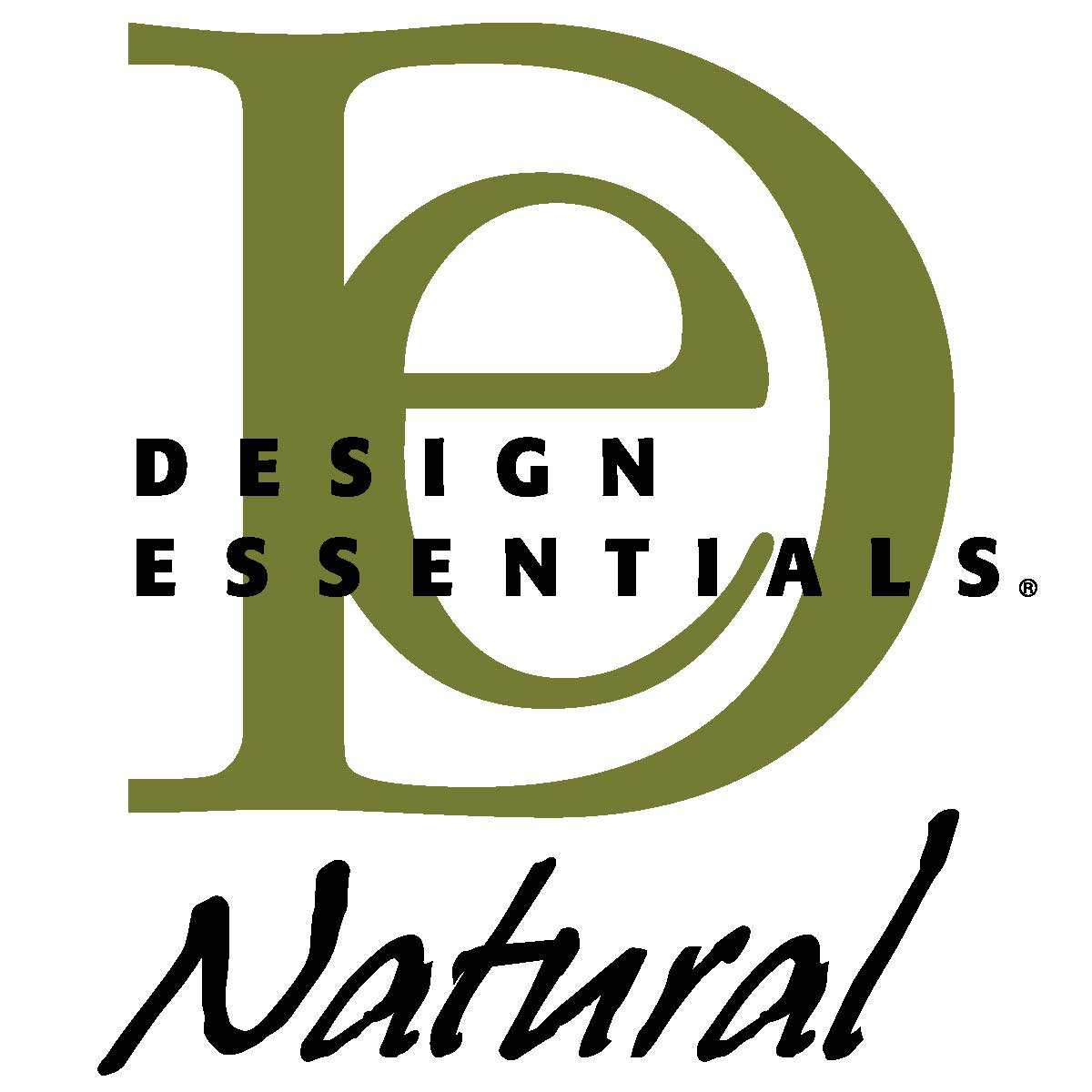Design Essentials Natural chez Colorful Black