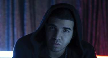 DRAKE HOLD ON WE'RE GOING HOME
