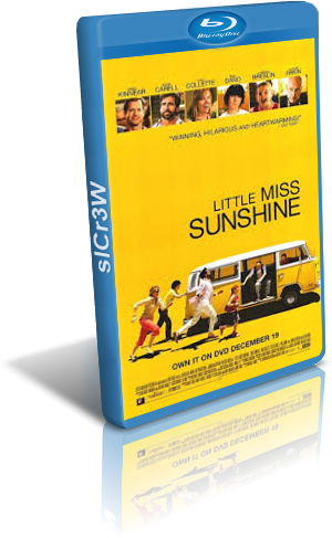 Little miss sunshine (2006) .mkv iTA-ENG AC3 Bluray 576p x264