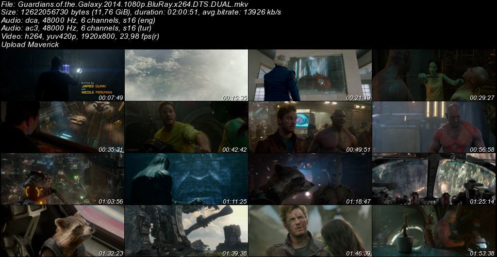 the guardians movie download in hindi