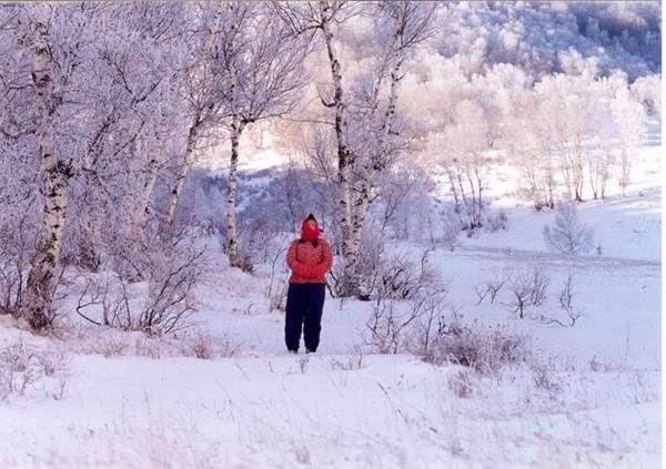Kết quả hình ảnh cho the road home 1999