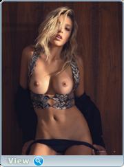 Playboy №11 Россия (Ноябрь 2015)
