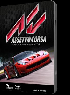 [PC] Assetto Corsa - Ready To Race (2017) - SUB ITA