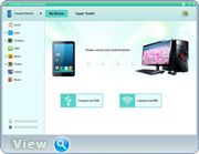 Coolmuster Android Assistant 1.9.126