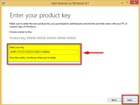 previewconfig utility windows 10 download