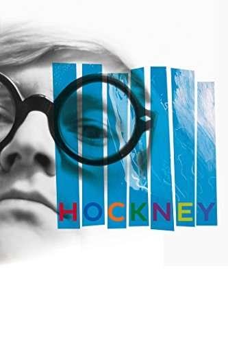 Hockney (2014) EN