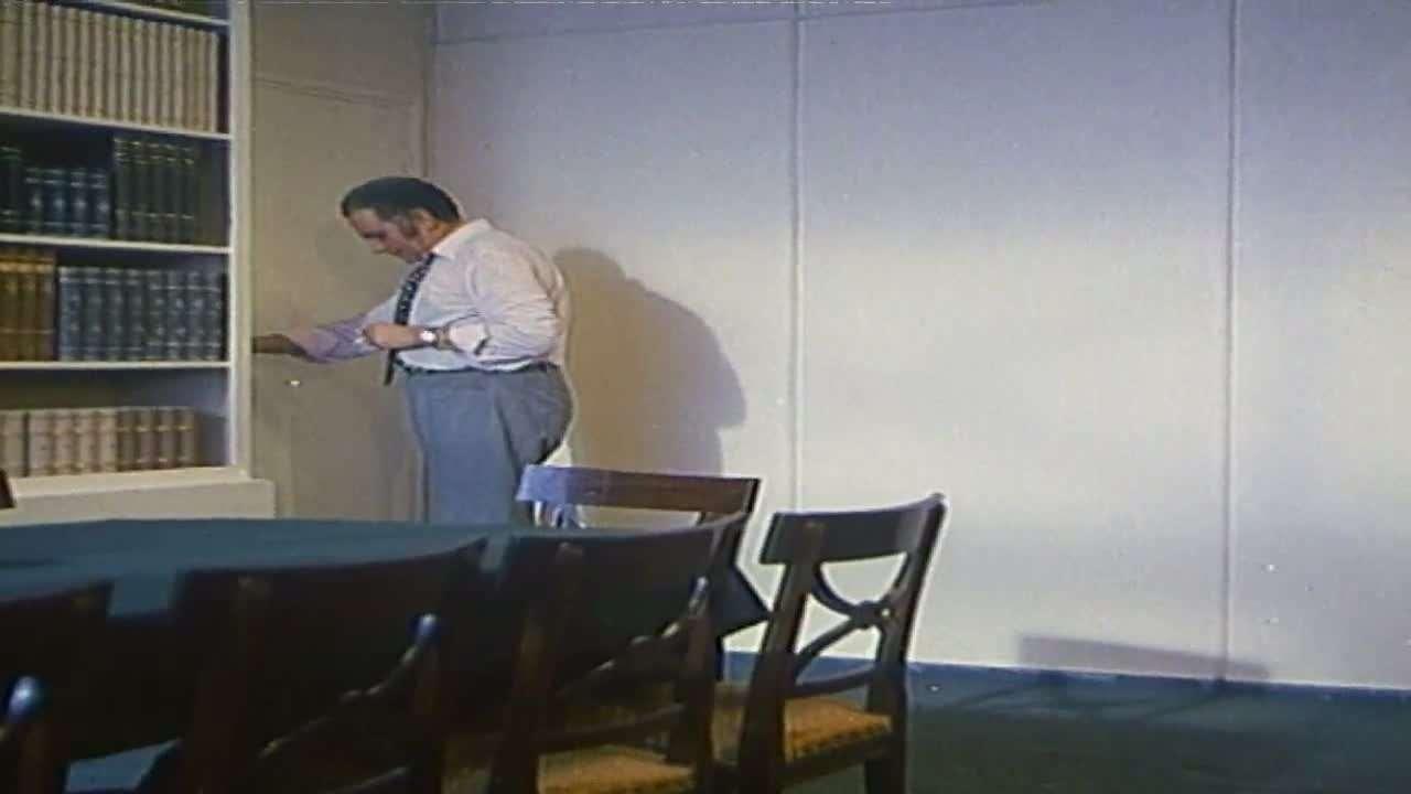 [فيلم][تورنت][تحميل][أبناء الصمت][1974][720p][Web-DL] 5 arabp2p.com