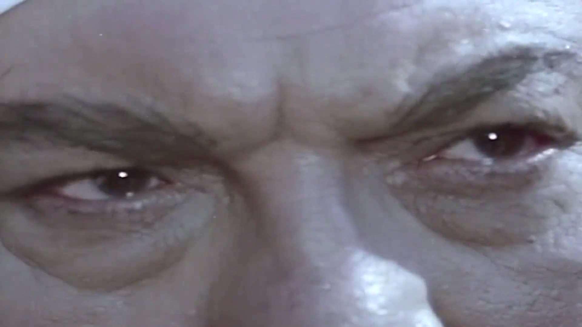 [فيلم][تورنت][تحميل][الشيطان يعظ][1981][1080p][Web-DL] 3 arabp2p.com