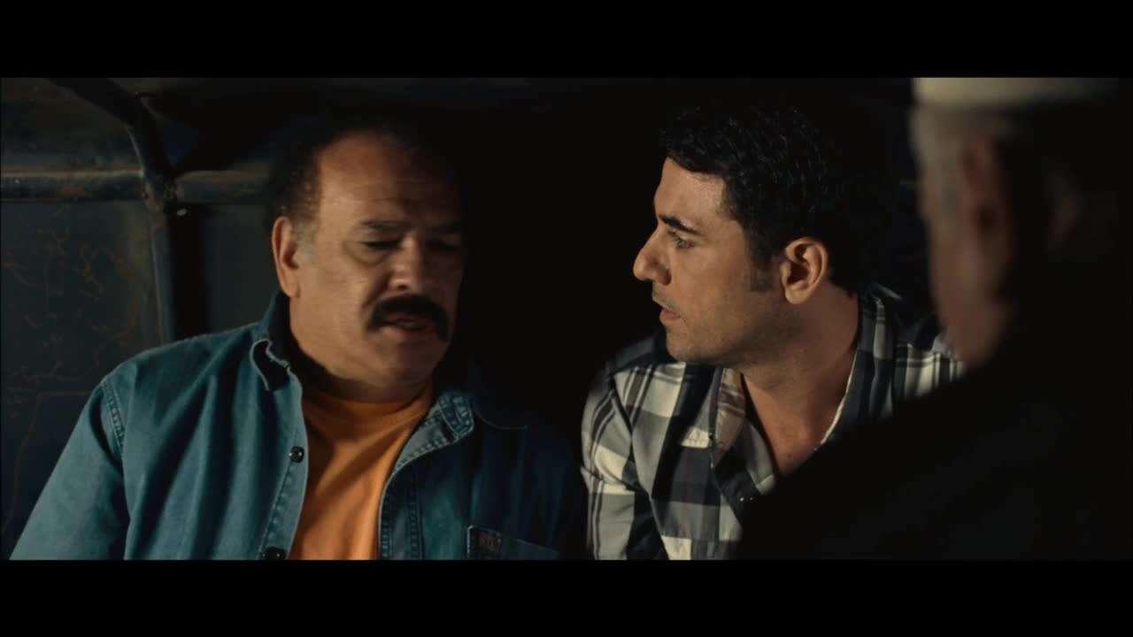 [فيلم][تورنت][تحميل][٣٦٥ يوم سعادة][2011][720p][Web-DL] 12 arabp2p.com