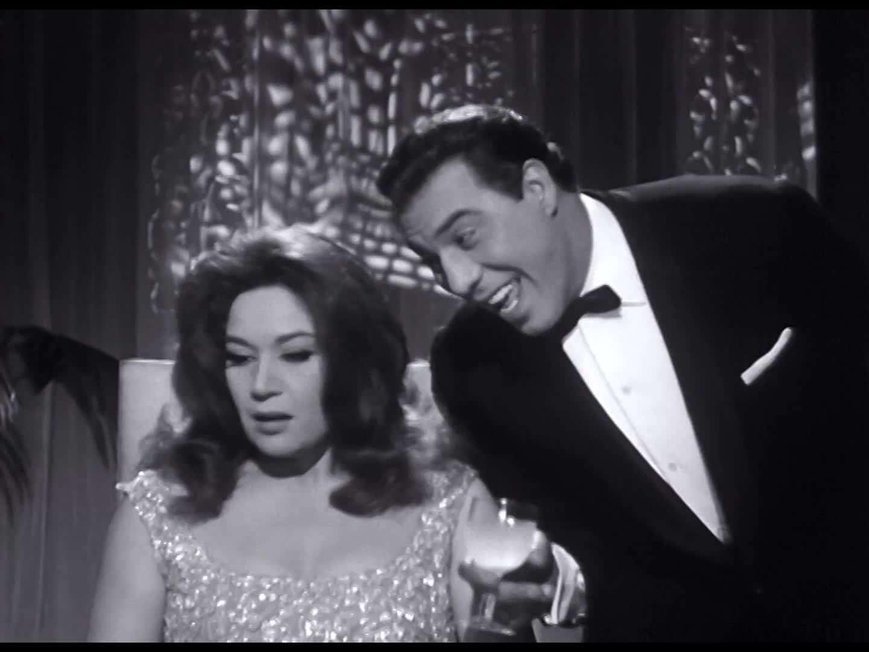 [فيلم][تورنت][تحميل][العائلة الكريمة][1964][1080p][Web-DL] 10 arabp2p.com