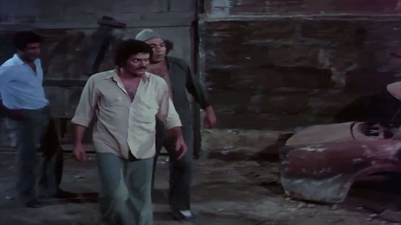 [فيلم][تورنت][تحميل][عيون لا تنام][1981][720p][Web-DL] 5 arabp2p.com