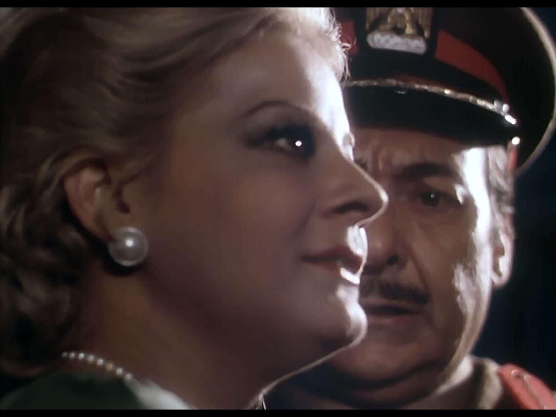 [فيلم][تورنت][تحميل][وراء الشمس][1978][1080p][Web-DL] 19 arabp2p.com