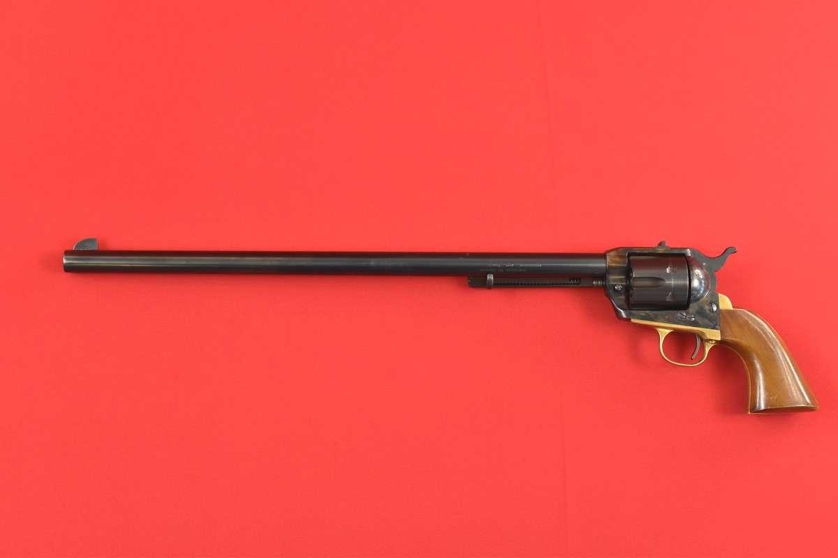 armi jager 357 magnum
