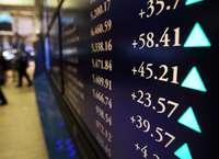 Инвестиции в облигации - фондовый рынок