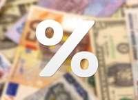 Инвестиционный фонд - источник пассивного дохода в интернете