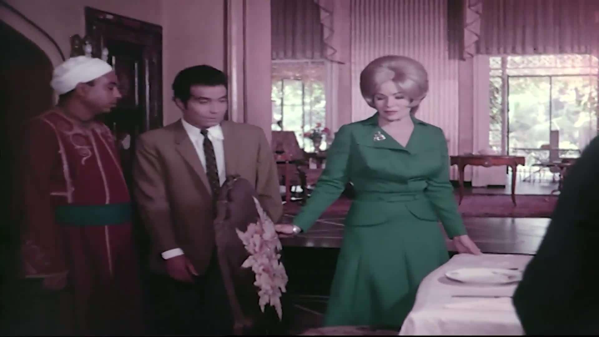 [فيلم][تورنت][تحميل][الجبان والحب][1975][1080p][Web-DL] 5 arabp2p.com