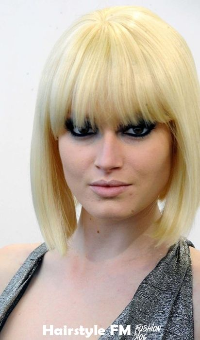 Haircut , Hairstyle , Finest Haircut ,Finest Hairstyle, Hairstyle Trends
