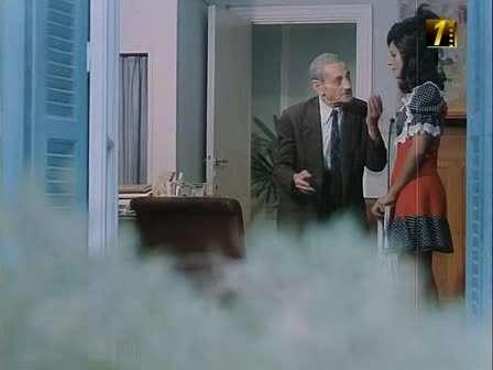[فيلم][تورنت][تحميل][المذنبون][1975][TVRip] 9 arabp2p.com