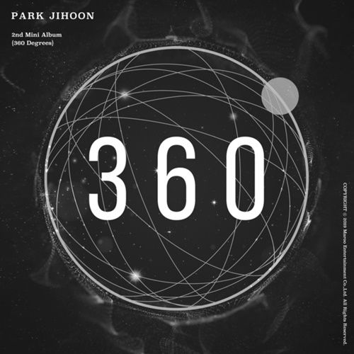Park Ji Hoon Lyrics