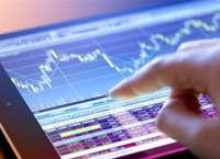 Бинарные опционы - стратегии, торговля, инвестиции