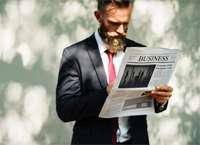 Что должен знать каждый криптоинвестор