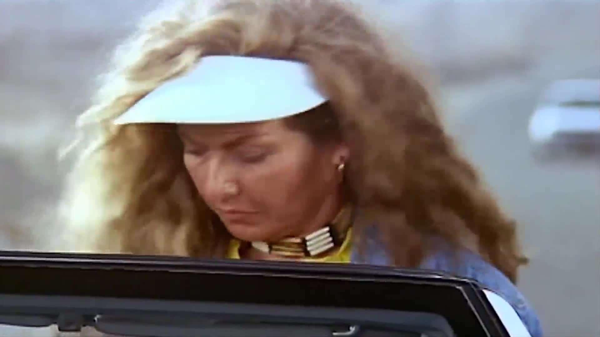 [فيلم][تورنت][تحميل][استاكوزا][1996][1080p][Web-DL] 4 arabp2p.com