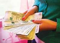 Как копить деньги в Москве?