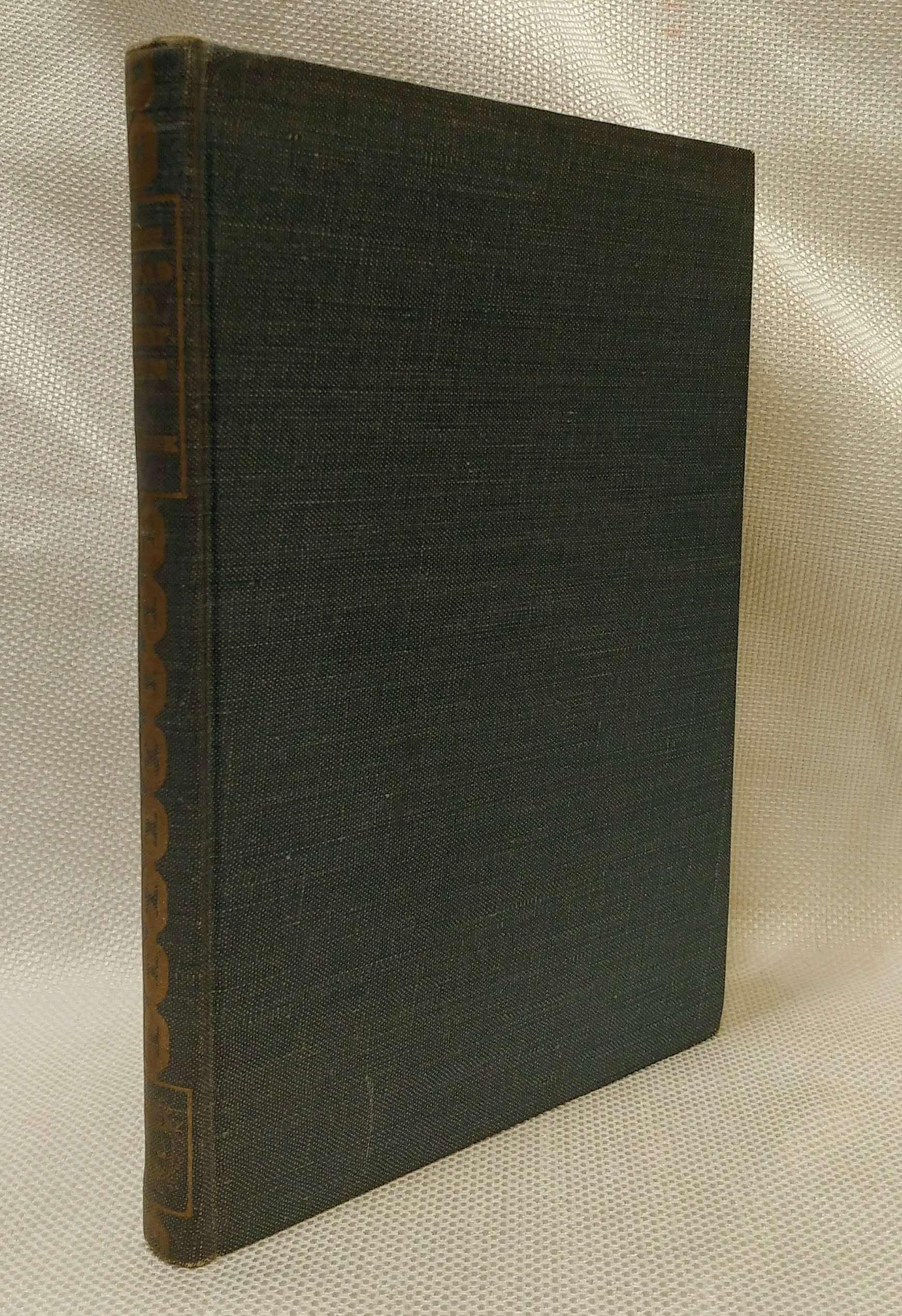Road to Serfdom by Hayek, Friedrich A. published by Univ. of Chicago Press Hardcover, Hayek, Friedrich A.