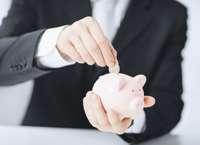 Как выбрать выгодный банковский вклад?