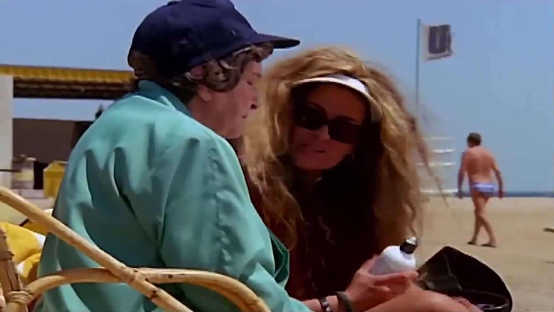 [فيلم][تورنت][تحميل][استاكوزا][1996][1080p][Web-DL] 9 arabp2p.com