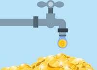 Заработок в интернете на криптовалюте. Что такое Сатоши и где их раздобыть?