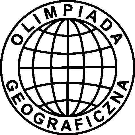 logo_OG