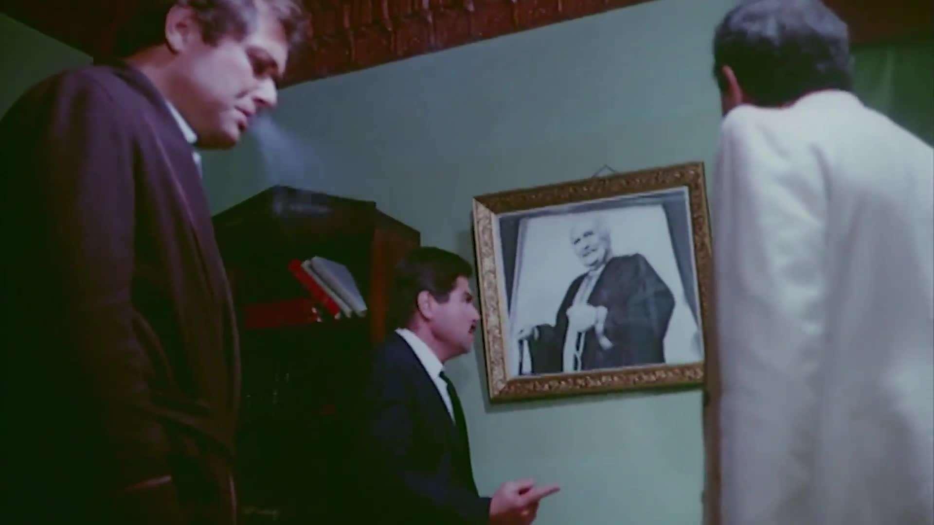 [فيلم][تورنت][تحميل][العار][1982][1080p][Web-DL] 6 arabp2p.com