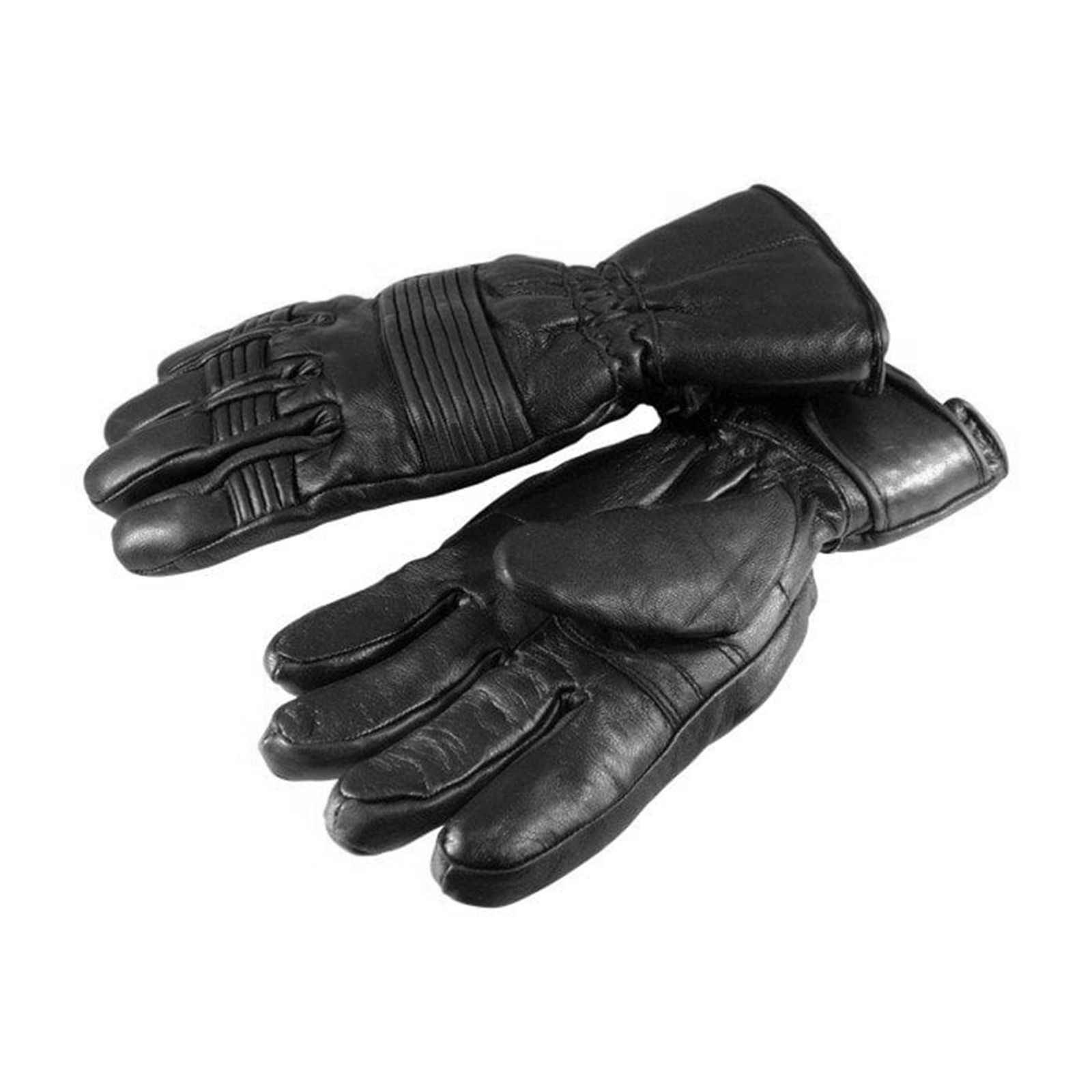 RST Tractech Evo CE 2583 Mens Water Proof Glove Black S 08