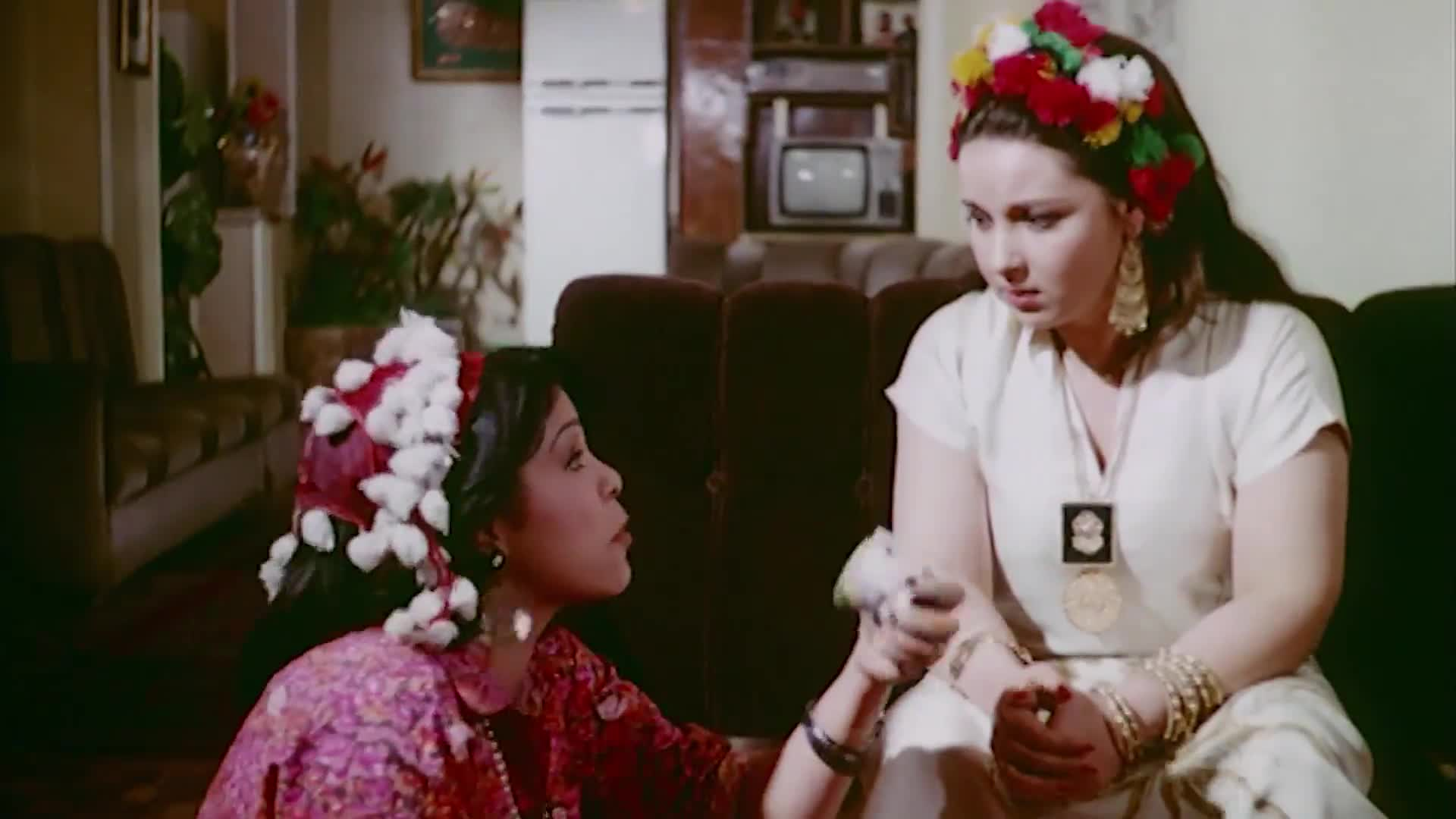 [فيلم][تورنت][تحميل][العار][1982][1080p][Web-DL] 3 arabp2p.com