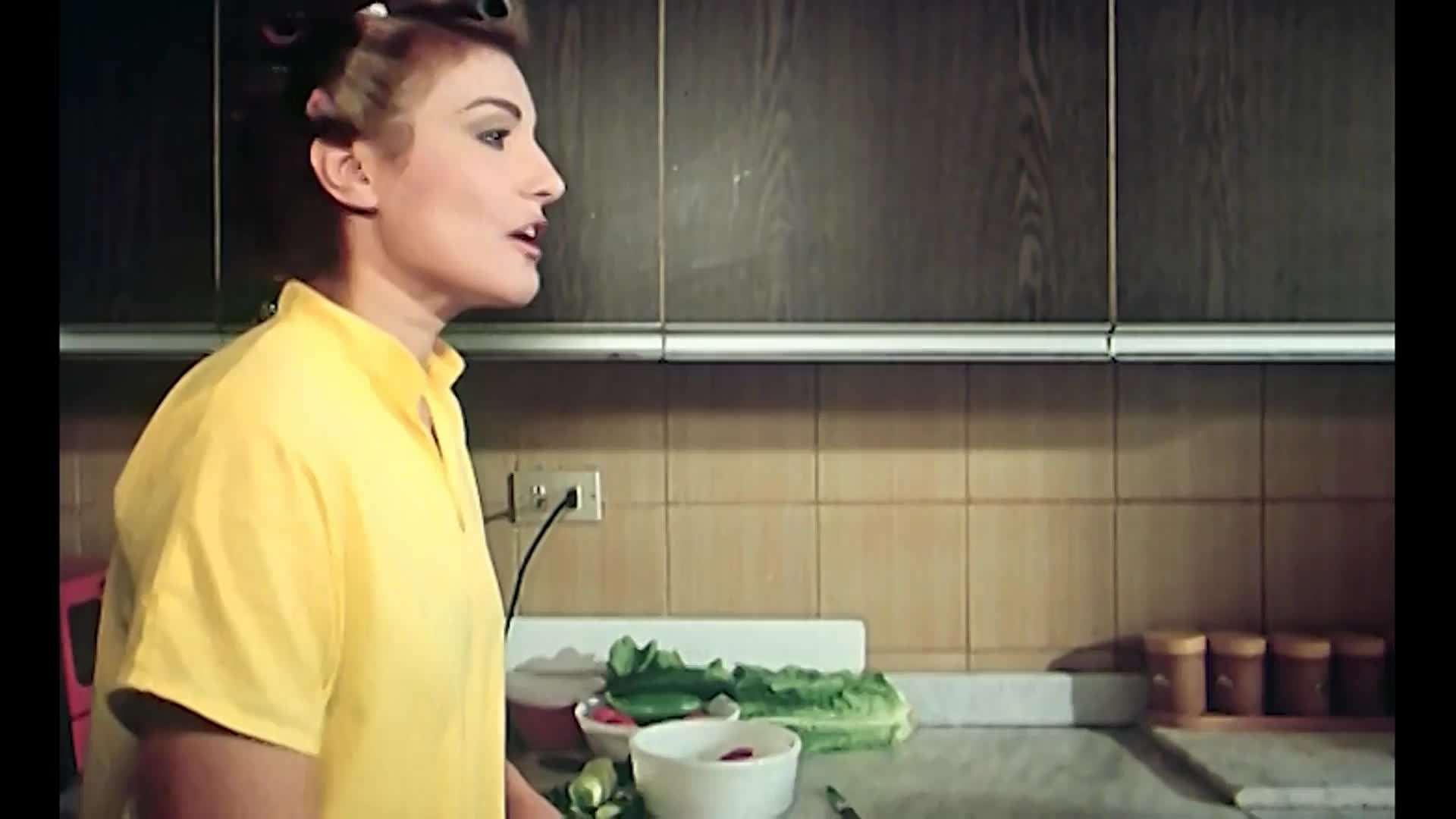 [فيلم][تورنت][تحميل][أحلام هند وكاميليا][1988][1080p][Web-DL] 4 arabp2p.com