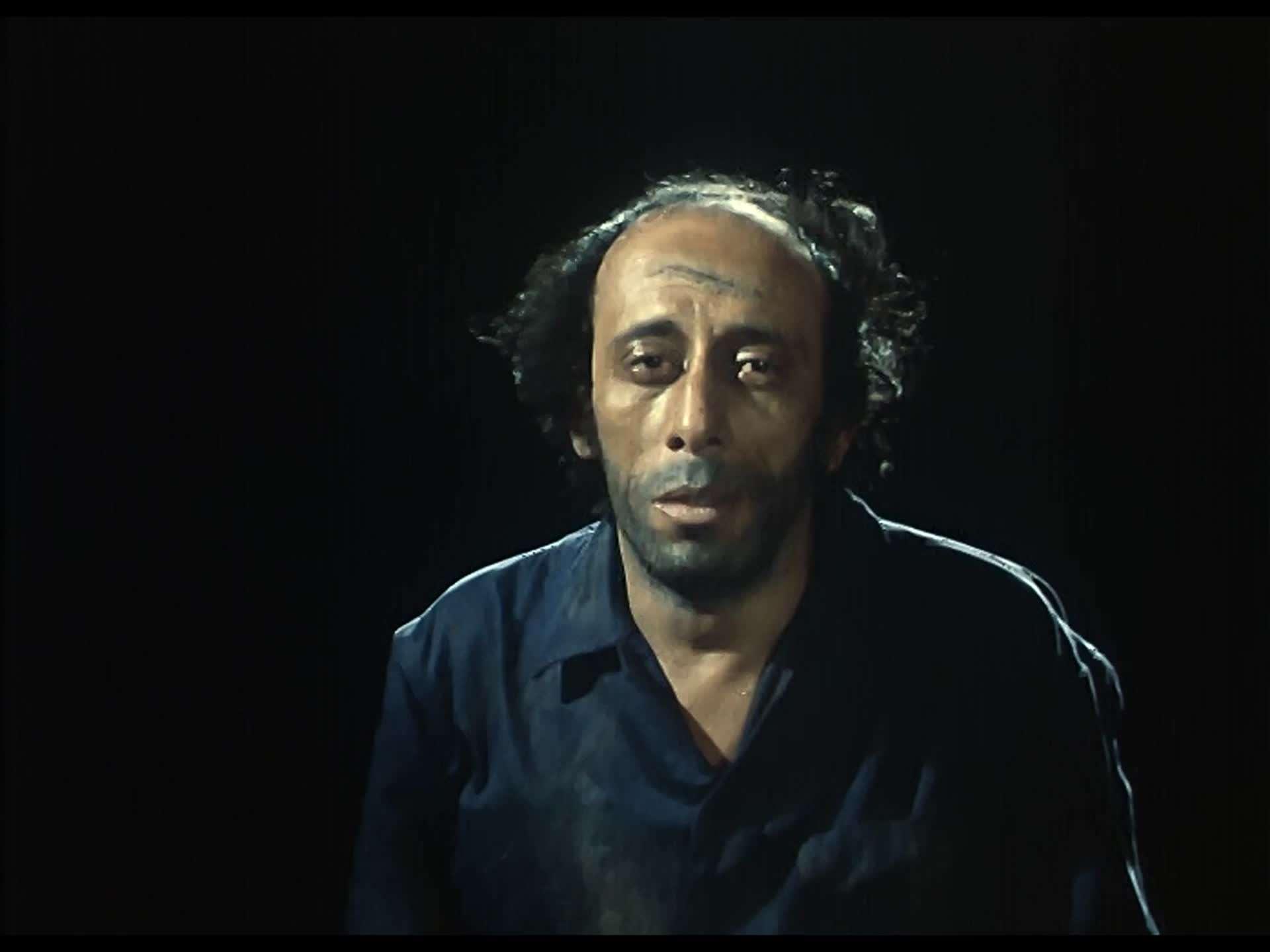 [فيلم][تورنت][تحميل][وراء الشمس][1978][1080p][Web-DL] 12 arabp2p.com
