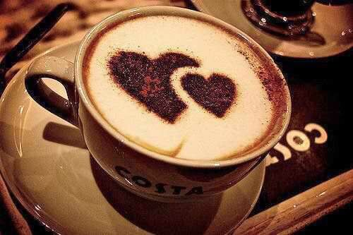 تعرف على انواع القهوة ~ Qswajq.jpg